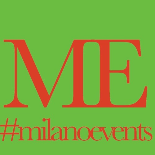 MILANO EVENTS